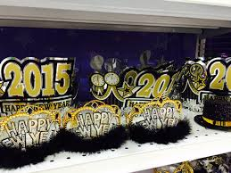 New Years Eve Food Decorations by New Year U0027s Eve Party Tips U2013 Designs By Tamela