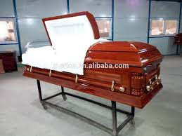wholesale caskets kingwood caskets kingwood caskets suppliers and manufacturers at