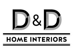 home interiors brand d d home interiors logo logos and interiors