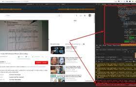 yutube m thm bn em nhiều kênh youtube bị cấm quảng cáo nhãn hàng bị dọa tẩy chay