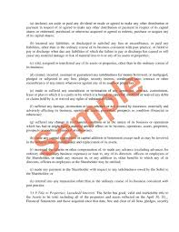 Business Buyout Agreement Template Lien Agreement Template Assets Purchase Agreement Template