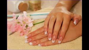 how much is gel manicure awesome nail