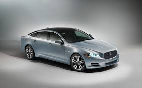 jaguar xj wallpaper 2014 jaguar xj wallpaper hd car wallpapers