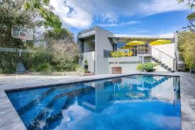 webster street sorrento s405269348 book now for summer before