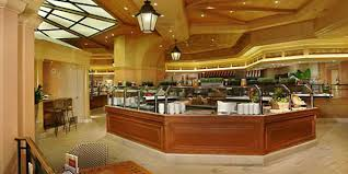 How Much Is Wood Grill Buffet by Top 10 Buffets In Las Vegas Guide To Vegas Vegas Com