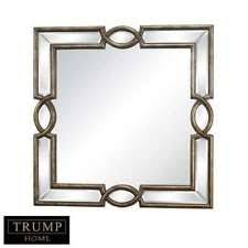 sterling industries home decor sterling industries gold square home décor mirrors ebay
