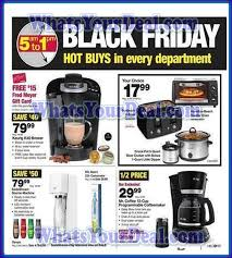 fred meyer black friday ad electronics in this fred meyer u0027s black friday ad