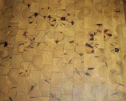 file dasa wood flooring 01 jpg wikimedia commons