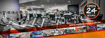 Beth Downs Interiors Myfitness Club Sippy Downs Posts Facebook