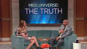 Colombia Meme - miss colombia to steve harvey miss universe gaffe was like a
