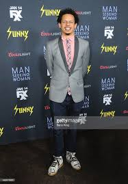 Seeking Eric Andre Carpet Premiere Of Fxx S