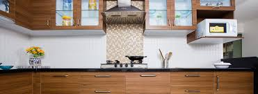 Modular Kitchen Designs Mr Kitchen Modular Kitchen Designer U0026 Manufacturer In Pune