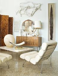 Modern Miami Furniture by Stripe Vignette2 Jpeg
