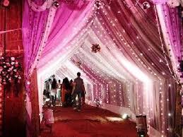 gate decoration services in delhi gate decoration services