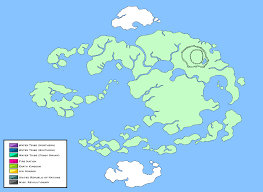 Map Of The World Blank by Avatar World Map Blank Template By Lavanyasix On Deviantart