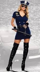 cop costume cop costume cop costume cop