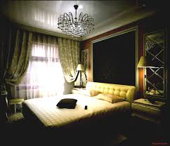 Schlafzimmer Interior Design Schlafzimmer Interieur Design Bilder Indien Decosee Com Indian Jpg