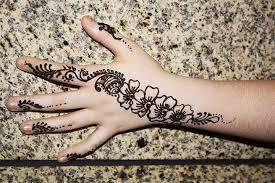 henna design arabic style arabic bridal mehndi designs for hands 34 trending styles