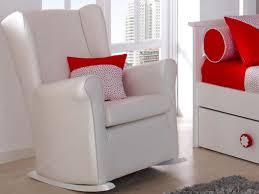 rocking chair chambre bébé fauteuil fauteuil allaitement best of fauteuil a bascule chambre