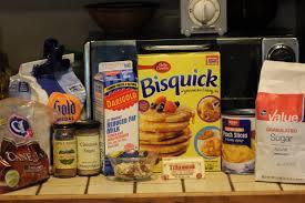 cracker barrel thanksgiving meals to go cracker barrel peach cobbler recipe budget savvy diva