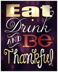 best thanksgiving quotes for friends best thanksgiving quotes for