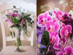 Wedding Flowers Denver Wedding Flowers Wedding Florist Denver Colorado Silk Flowers