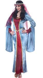 buy wholesale toga halloween costume china toga