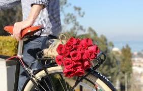 flower delivery services some tips on what to look for when considering a florist delivery