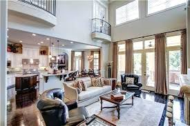 High Ceilings Living Room Ideas Living Room With High Ceilings High Ceiling Living Room