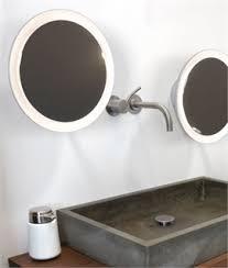 Zone 2 Bathroom Lighting by Zone 2 Bathroom Lights Lighting Styles