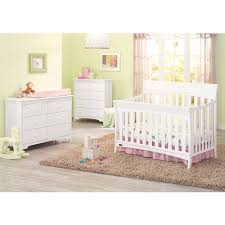 45 best baby cribs images on pinterest cots baby crib and baby
