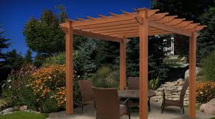 houses with carports pergola awesome pergola carport diy gazebo charming pergola