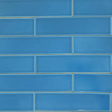 French Blue And White Ceramic Tile Backsplash Grout For Glass Tile Clear Starglass And Colors Clockwise From