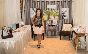 Wedding Expo Backdrop Tucson Bridal Show January 2014 Pure In Art Photography