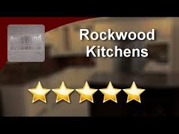 rockwood kitchen barrie reviews kitchen cabinets barrie youtube