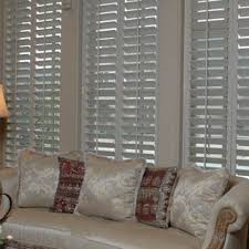 Home Decor Plano Tx 16 Best Plantation Shutters And Custom Shutters Dallas Tx Images