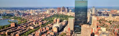 Boston Crime Map by Home Boston Area Research Initiative Boston Area Research