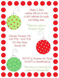 bridesmaids luncheon invitation wording bridal luncheon invitations for christmas for christmas