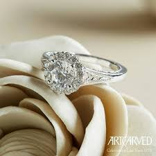 bridal rings company this vintage inspired ring radiates with bridal rings company