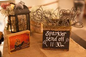 sparklers for wedding 7 wedding sparkler mistakes to avoid emmaline wedding