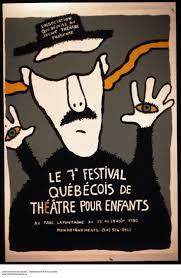 poster pour enfant 21 best affiches théâtre enfant images on pinterest puppet