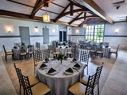 okc wedding venues noah s event venue oklahoma city weddings here comes the guide