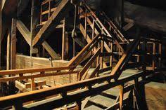 la soffitta palazzo vecchio palazzo vecchio s attic chapter 45 2014 florence