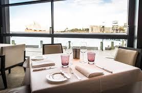 The Dining Room Restaurant Dining Room Park Hyatt Sydney Inspiring Fine Park Hyatt Sydney