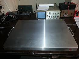 blech shabbat shabbos safe hotplate so you can truly rest on shabbat by