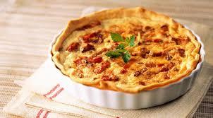 quiche cuisine az quiche lorraine recipe easy quiche lorraine recipe