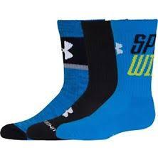Under Armour Football Socks Under Armour Football Clothing Ebay