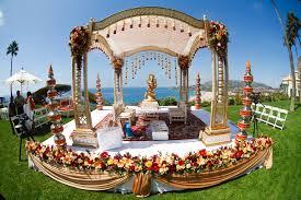 Laguna Beach Wedding Venues Ritz Carlton Laguna Beach Wedding Aacreation Blog