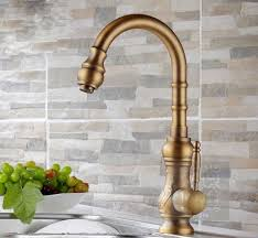 how to choose a kitchen faucet how to choose a kitchen faucet spout ebay