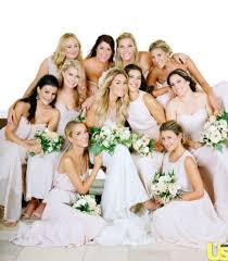 bridesmaid dress rentals 21 best bridesmaid looks for less images on
